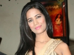 Poonam Pandey Hates Compared Sunny Leonne