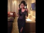 Ss Rajamouli Eega Sweep 60 South Filmfare Awards Photos
