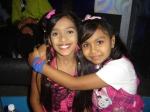 Indian Idol Junior Anjana Padmanabhan Bangaloreans Proud