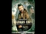 Madras Cafe Censor Board Ua Certificate Shoojit Sircar
