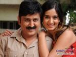 Ramesh Harshika Mkm Release
