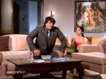 Mukesh Khanna Tv Not His Cup Of Tea