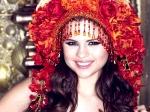 Selena Gomez Blinded Bradley Cooper Eyes