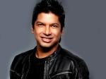 Singer Shaan Debut Acting Balwinder Singh Famous Hogaya