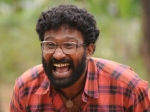 Films Either Entertain Or Arrest You Director Ram
