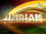 Bigg Boss Kannada Mtv Roadies Indian