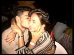 Suraj Pancholi Reveals Jiah Khan Shocking Past Raped Man