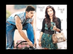 Suraj Pancholi Still Loves Jiah Khan