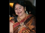 Tamil Actress Manjula Vijay Kumar Passed Away