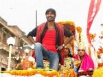 Dhanush The Box Office King