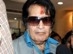Veteran Actor Manoj Kumar Successfull Gall Bladder Surgery