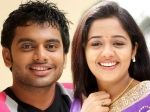Ananya Hemanth Pair In Thomson Villa