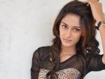 Erica Fernandes Romance Puneet Rajkumar