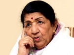 Lata Mageshkar National Yash Chopra Award Cinema Contribution