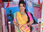 Mamta Verma All Praise For Lapataganj