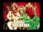 Tanu Weds Manu Sequel Madhavan Kangna Ranaut