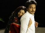 Alias Janaki Movie Review
