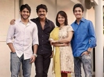 A Debut Is Not A Joke Nagarjuna Son Akhil