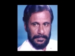 Actor Ottapalam Pappan Passes Away