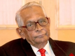 Malgudi Days Tn Narasimhan Passes Away
