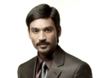 Dhanush In Velrajs Next