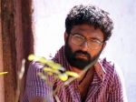 Lack Of Screens Delaying Thanga Meengal Director Ram