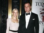 Naomi Watts Refuse To Work Schreiber Ray Donovan