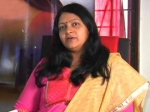 Neelima Tirumalasetti Interview Gender Bias Tollywood