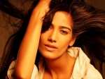 Poonam Pandey Loves Attention Publicity Nasha Skin Show