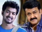 Vijay Jilla Shoot Resumed