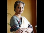 Waheeda Rehman Not Favour Biopics Remakes Awards