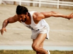 Bhaag Milkha Bhaag Third Weekend Collection Box Office