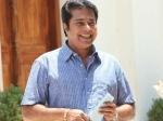 Kadal Kadannu Oru Mathukutty Gets Satellite Record