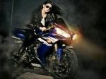 Radhika Kumaraswamy Stunning Looks