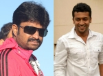 Thalaivaa Director Vijay To Join Hands With Surya