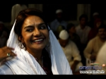 Barkha Roy Biopic Mf Hussain