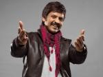 Etv Kannada Adventurous Show Indian