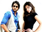 Naga Chaitanya Hansika Hello Brother Remake Shelved