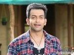 It Is Prithviraj Vs Prithviraj This August