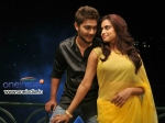 Pictures Prince Romance Gets A Certificate Censor Board