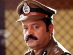 Suresh Gopi To Investigate Solar Scam