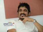 Telugu Actors On Telangana Seemandhra Separation