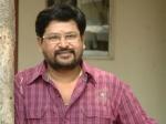 We Will Set Up Film Chamber In Telangana Shankar