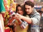 Imran Khan Sonakshi Sinha Ekta Kapoor Next Romantic Film