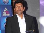 Shashank Directs Puneet Rajkumar