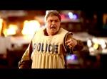 Rishi Kapoor Plays Inspector Chulbul Besharam