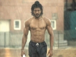 Bhaag Milkha Bhaag 3rd Week Collection Box Office