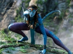 James Cameron Making Three Avatar Sequels