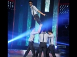 Mj5 Win Star Plus Indias Dancing Superstar