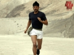 Bhaag Milkha Bhaag Rs 100 Crore Movie Club Box Office